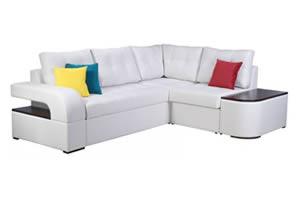 диван купить недорого интернет магазин украина киев днепр