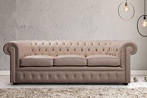 Хочу взять мебель в кредит микрокредит крым