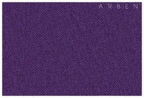 Материал: Багама (Bahama), Цвет: violet