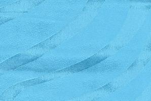 Материал: Бриз (Brieze), Цвет: azure