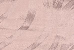 Материал: Бриз (Brieze), Цвет: java