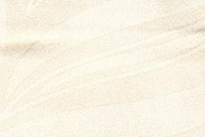 Материал: Бриз (Brieze), Цвет: linen