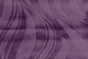 Материал: Бриз (Brieze), Цвет: plum