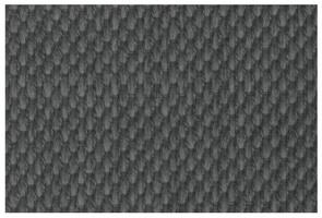 Материал: Брикс (Brix), Цвет: grey