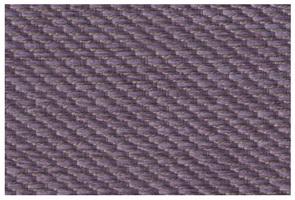 Материал: Брикс (Brix), Цвет: lilac