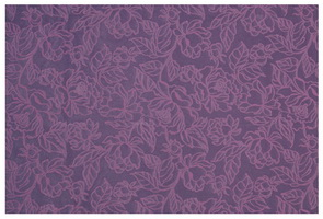 Материал: Камео (Cameo), Цвет: plum