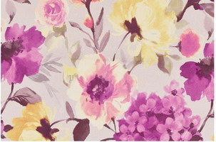 Материал: Canvas, Цвет: Amore_lilac
