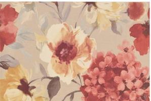 Материал: Canvas, Цвет: Amore_terra