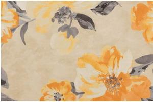 Материал: Canvas, Цвет: Bohemia_amber