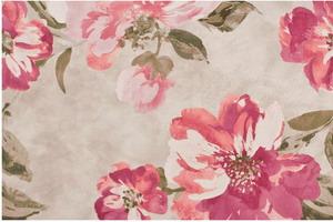 Материал: Canvas, Цвет: Bohemia_coral
