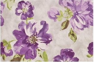 Материал: Canvas, Цвет: Bohemia_violet