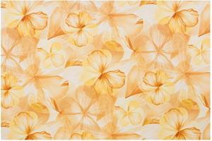 Материал: Canvas, Цвет: Harmony_desert