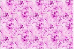 Материал: Canvas, Цвет: Harmony_violet