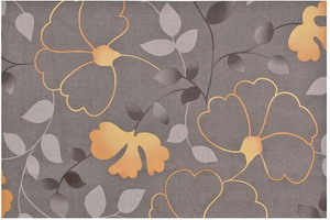 Материал: Canvas, Цвет: Viva_orange