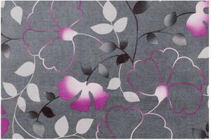 Материал: Canvas, Цвет: Viva_rose