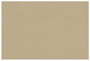 Материал: Каррера (Carrera), Цвет: beige