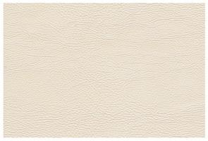 Материал: Каррера (Carrera), Цвет: canvas