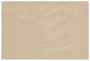 Материал: Каррера (Carrera), Цвет: dune