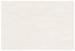 Материал: Каррера (Carrera), Цвет: ivory