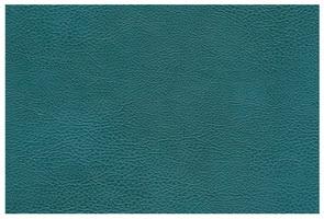 Материал: Каррера (Carrera), Цвет: ocean