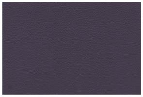 Материал: Каррера (Carrera), Цвет: plum