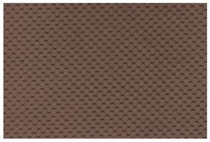 Материал: Цитус (Citus), Цвет: chocolate