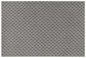 Материал: Цитус (Citus), Цвет: grey