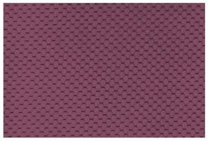 Материал: Цитус (Citus), Цвет: lilac