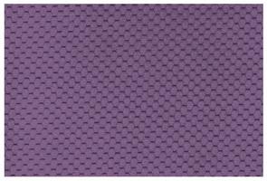 Материал: Цитус (Citus), Цвет: violet