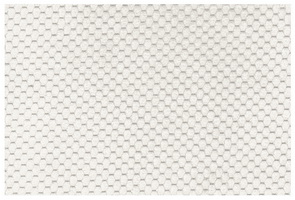 Материал: Цитус (Citus), Цвет: white