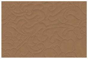Материал: Клео (Cleo), Цвет: brown