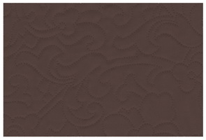 Материал: Клео (Cleo), Цвет: chocolate