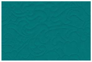 Материал: Клео (Cleo), Цвет: emerald