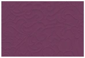 Материал: Клео (Cleo), Цвет: plum