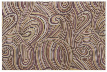 Материал: Циклон (Cyclon), Цвет: chocolate