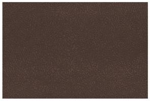 Материал: Эльва (Elva), Цвет: chocolate