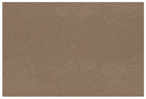 Материал: Эльва (Elva), Цвет: cocoa