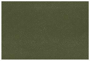Материал: Эльва (Elva), Цвет: green