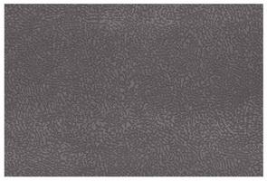 Материал: Эльва (Elva), Цвет: grey