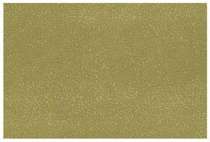 Материал: Эльва (Elva), Цвет: mustard