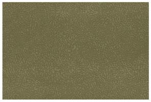 Материал: Эльва (Elva), Цвет: olive