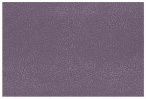 Материал: Эльва (Elva), Цвет: plum