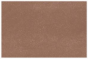 Материал: Эльва (Elva), Цвет: salmon