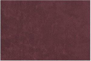 Материал: Euphoria, Цвет: Bordeaux