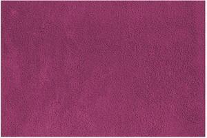 Материал: Euphoria, Цвет: Fuchsia