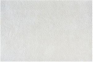 Материал: Euphoria, Цвет: White