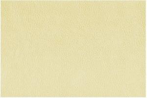 Материал: Euphoria, Цвет: Wool