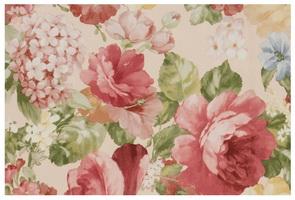 Материал: Фелиция (Felicia), Цвет: mauve