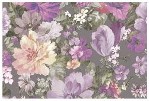 Материал: Фелиция (Felicia), Цвет: violet