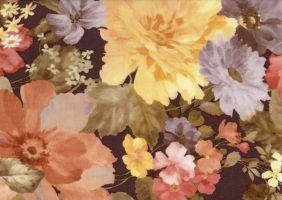 Материал: Фелиция (Felicia), Цвет: Brown